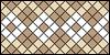Normal pattern #87790 variation #158660