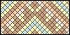 Normal pattern #34499 variation #158661