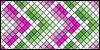 Normal pattern #31525 variation #158667