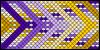 Normal pattern #27679 variation #158671