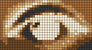 Alpha pattern #73271 variation #158673