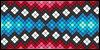 Normal pattern #87539 variation #158680