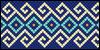 Normal pattern #62360 variation #158681