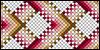 Normal pattern #11506 variation #158684