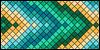 Normal pattern #87932 variation #158700