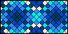 Normal pattern #22914 variation #158704