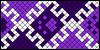 Normal pattern #87889 variation #158709