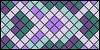 Normal pattern #87809 variation #158711