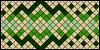 Normal pattern #83364 variation #158712