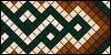 Normal pattern #84720 variation #158716