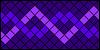 Normal pattern #87884 variation #158721