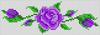 Alpha pattern #87566 variation #158723