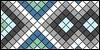 Normal pattern #28009 variation #158724
