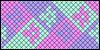 Normal pattern #38221 variation #158738