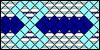 Normal pattern #78834 variation #158740