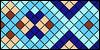 Normal pattern #86812 variation #158747