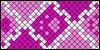 Normal pattern #87878 variation #158755