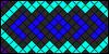 Normal pattern #87958 variation #158758