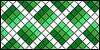 Normal pattern #29647 variation #158766