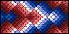 Normal pattern #38581 variation #158768