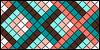 Normal pattern #34592 variation #158773