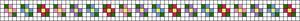 Alpha pattern #30204 variation #158780