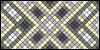 Normal pattern #84589 variation #158793