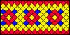 Normal pattern #6368 variation #158812