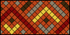 Normal pattern #87713 variation #158819