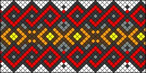 Normal pattern #87365 variation #158843