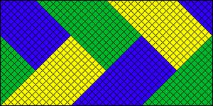 Normal pattern #84946 variation #158859