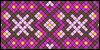 Normal pattern #87690 variation #158863
