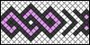Normal pattern #87962 variation #158876