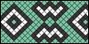 Normal pattern #87963 variation #158878