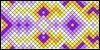 Normal pattern #53326 variation #158904