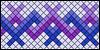 Normal pattern #87966 variation #158910