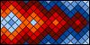Normal pattern #18 variation #158918