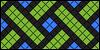 Normal pattern #8889 variation #158923
