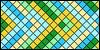 Normal pattern #87929 variation #158927