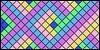 Normal pattern #87927 variation #158932