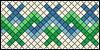 Normal pattern #87966 variation #158942