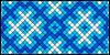 Normal pattern #87629 variation #158961