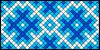 Normal pattern #87629 variation #158962