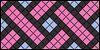 Normal pattern #8889 variation #158967