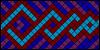Normal pattern #82620 variation #158989