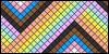 Normal pattern #86824 variation #158992