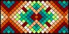 Normal pattern #88056 variation #159006