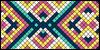 Normal pattern #85236 variation #159007