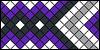 Normal pattern #7440 variation #159015