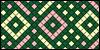 Normal pattern #71216 variation #159029